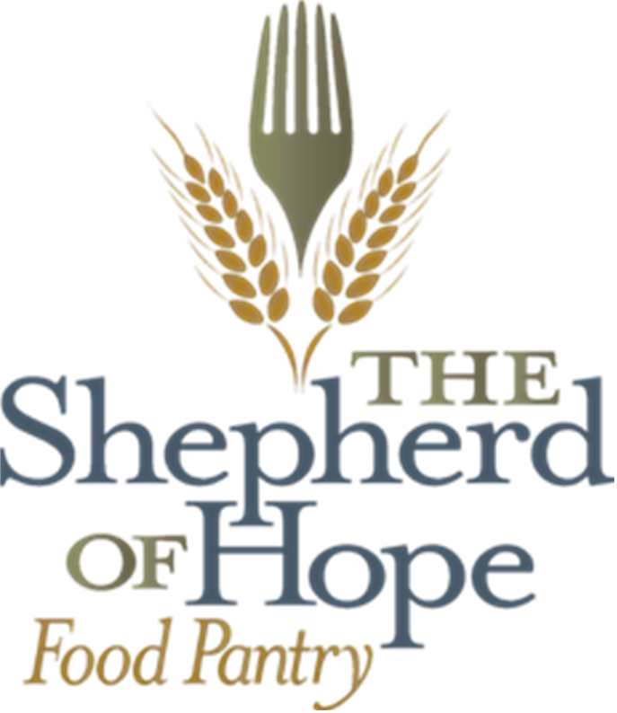 Shepherd of Hope Food Pantry