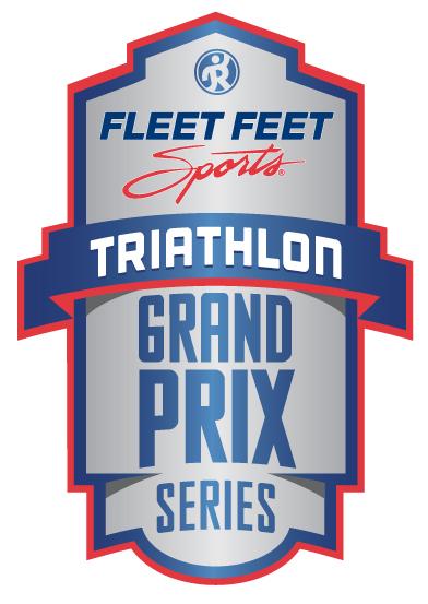 RDE Tri Grand Prix