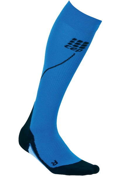 cep progressive run socks