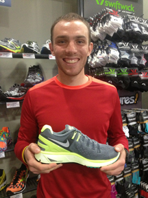 http://files.www.fleetfeetknoxville.com/Images/Nike_LunarEclipse.jpg
