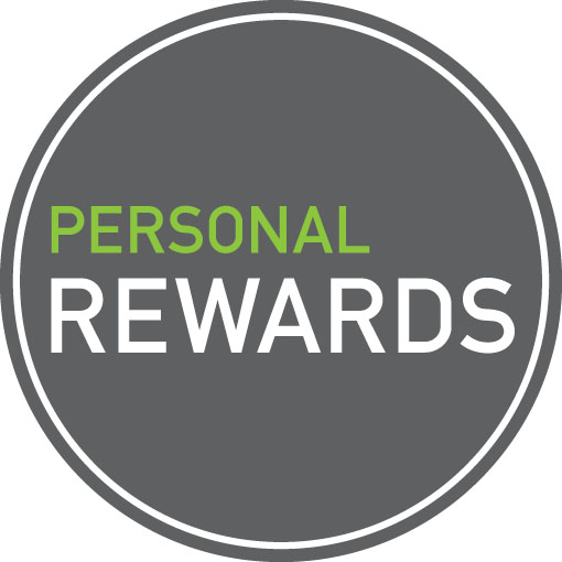 fleet feet sports personal rewards program get $15 for every $150 spent