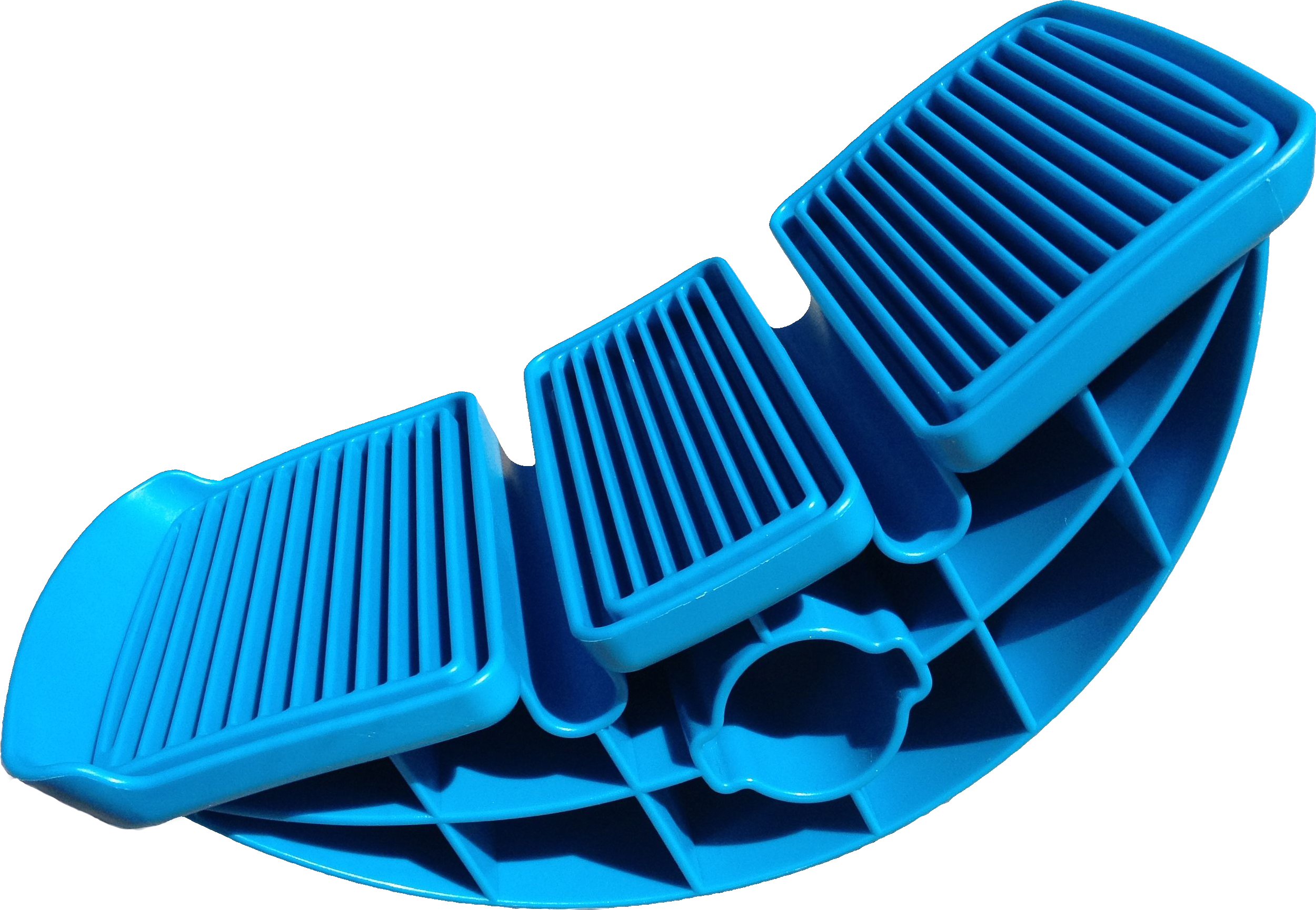 addaday type s foot stretcher