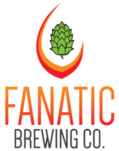 Fanatic Brewing Co