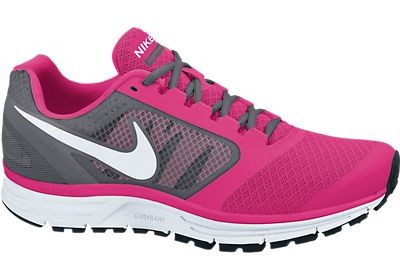 Nike Vomero+ 8