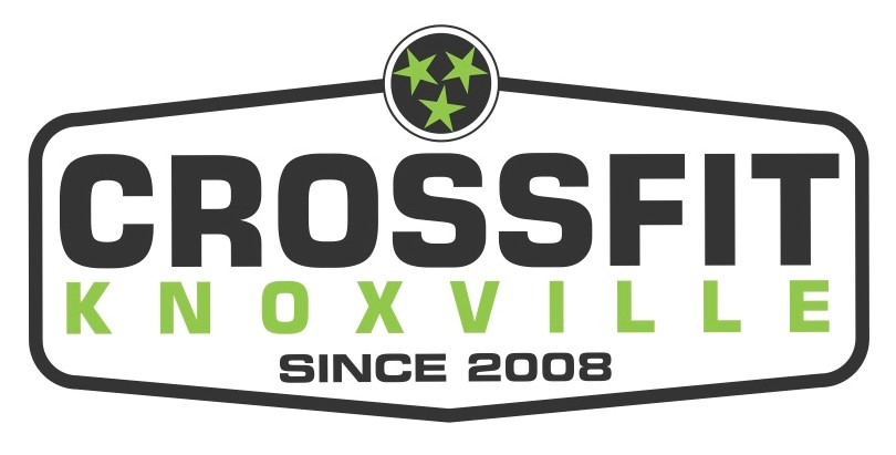 Crossfit Knboxville