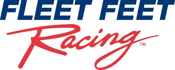 Fleet Feet Knoxville Racing